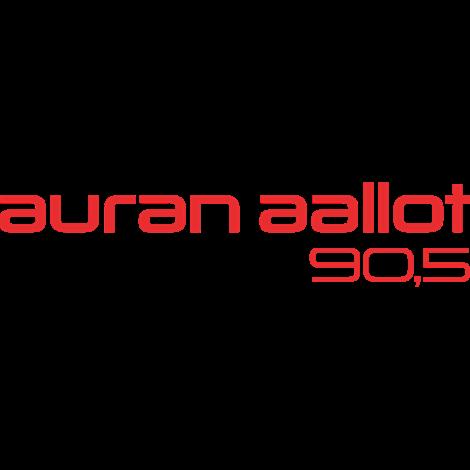 Auran Aallot