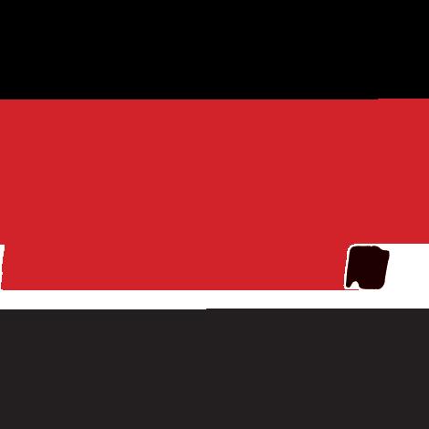 Helmiradio Tampere