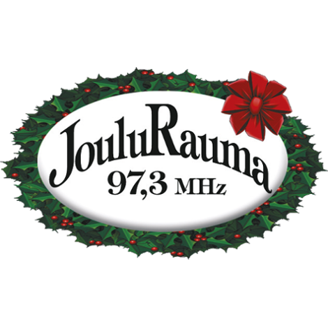 JouluRauma