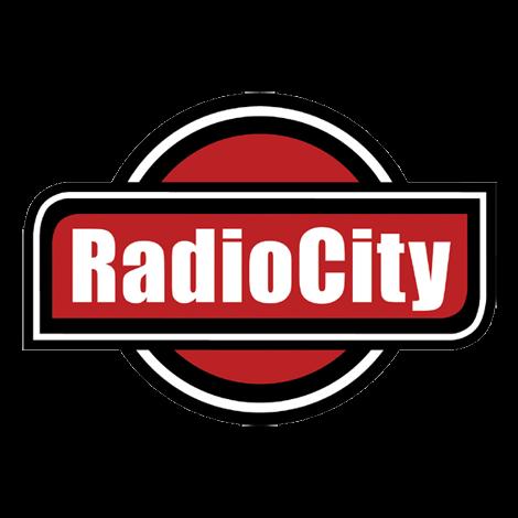 Radio City Helsinki