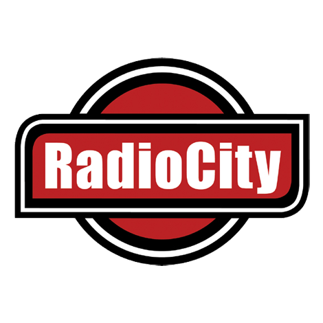 Radio City Joensuu