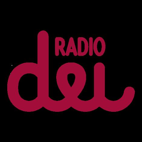 Radio Dei Pohjanmaa