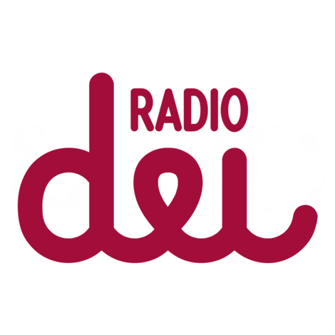 Radio Dei Rovaniemi