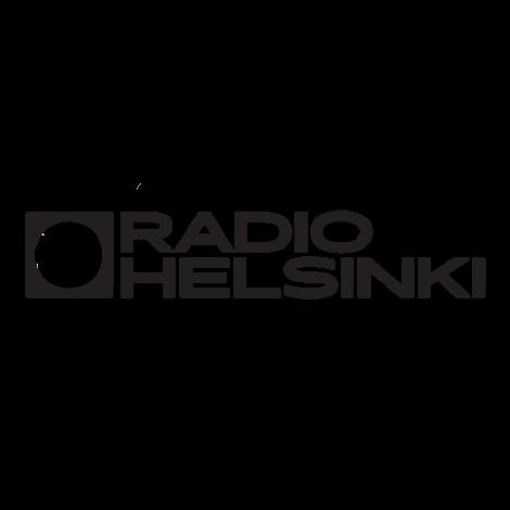 Radio Helsinki