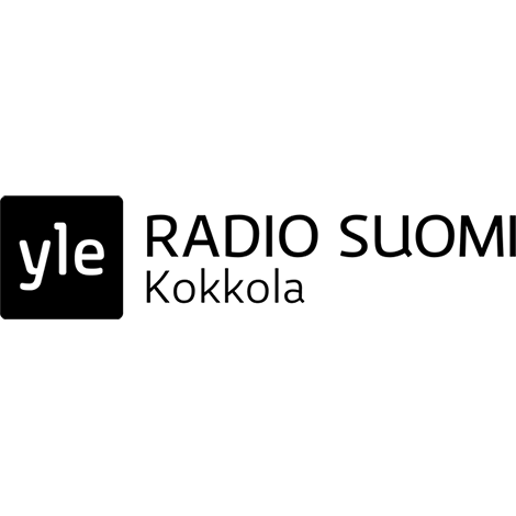 Yle Radio Suomi Kokkola