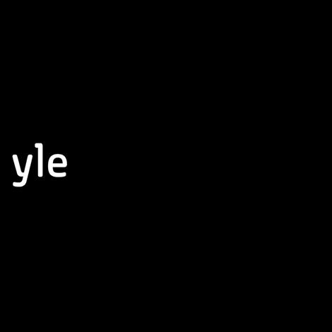 Yle Radio Suomi Pohjanmaa
