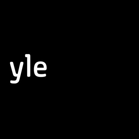 Yle Vega Åboland
