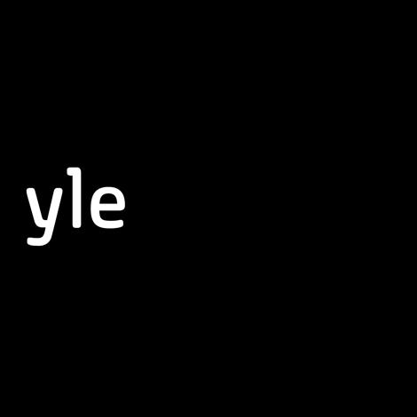 Yle Vega Östnyland