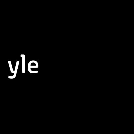 Yle Vega Västnyland