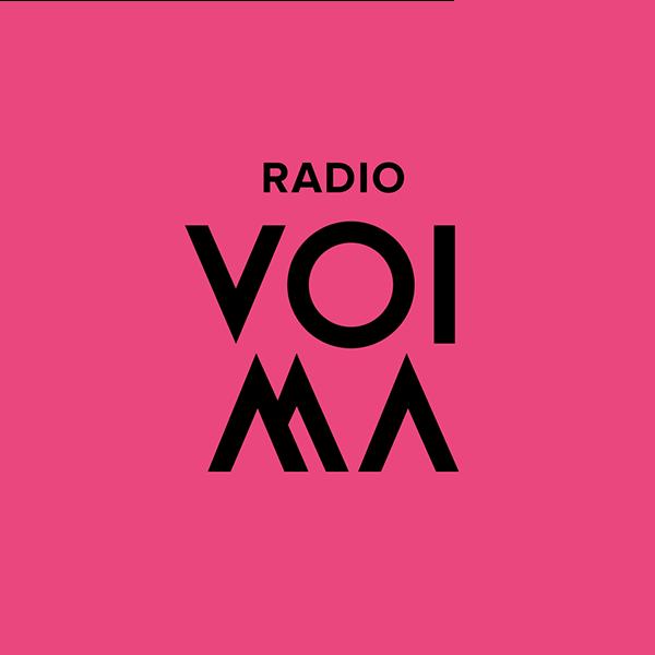 Radio Voima.Fi