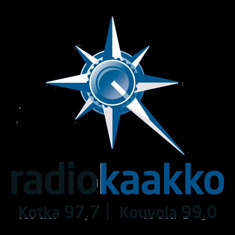 Radio Kaakko