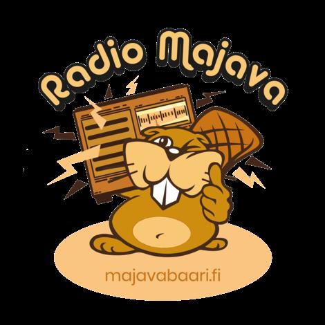 Radio Majava