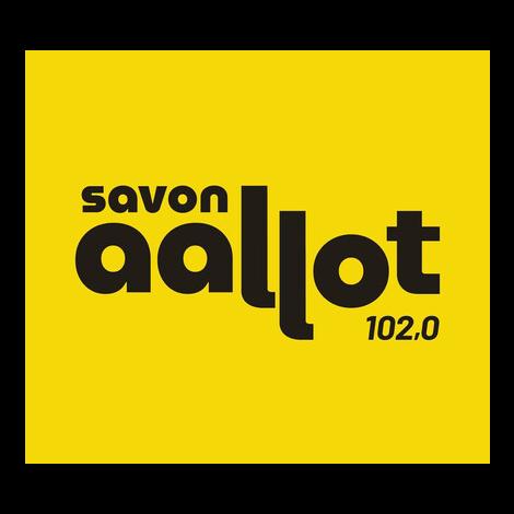 Savon Aallot