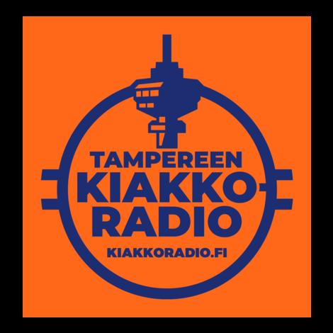 Kiakkoradio Tappara