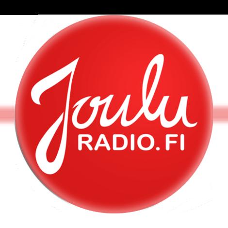 Jouluradio Jyväskylä