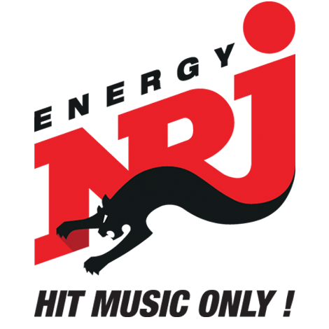 nrj radiokanava